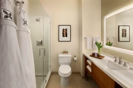 Copy of Standard Bathroom