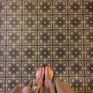 tileslibrary