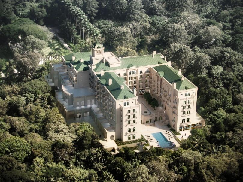 Palácio_Tangará_6234.jpg