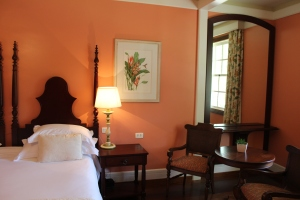 belmond-hotel-das-cataratas