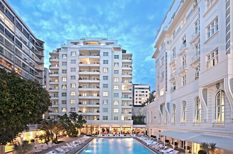 belmond-copacabana-palace