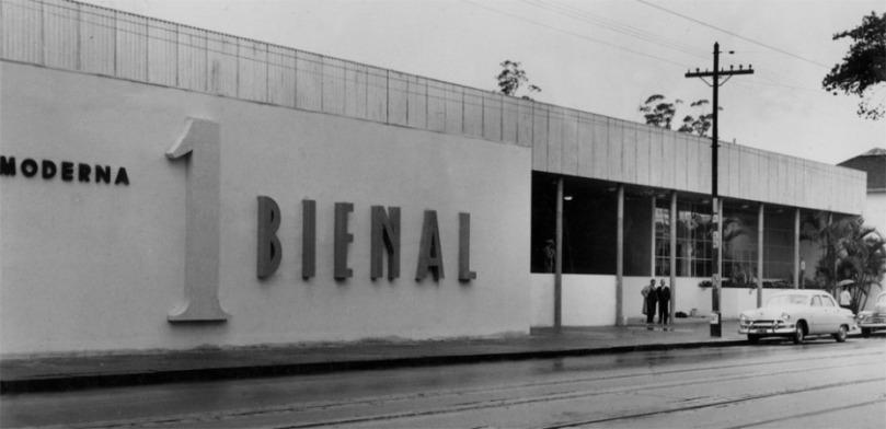 bienal-sao-paulo